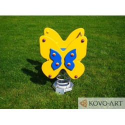 Pružinové houpadlo kočka Zdarma Doprava