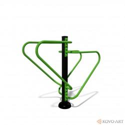 KovoFit SM5