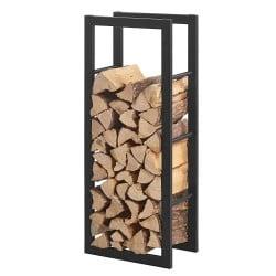 Stojan na dřevo 1