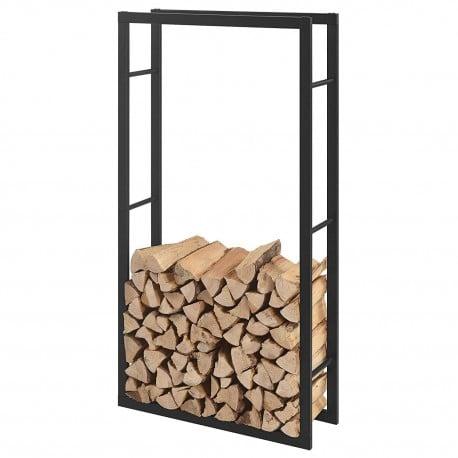 Stojan na dřevo Runni 1000