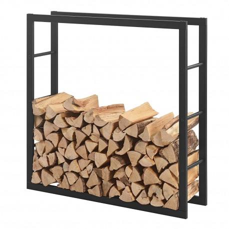 Stojan na dřevo Eno 1000