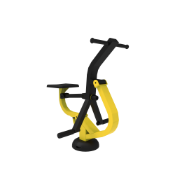 Jezdec SM 110