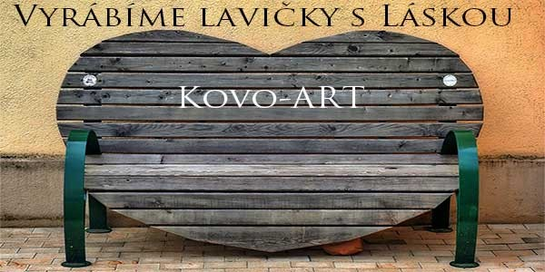 Kovo-Art
